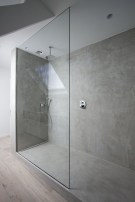 Ways to boost and refresh your bathroom 04