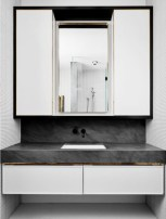 Ways to boost and refresh your bathroom 10