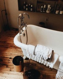 Ways to boost and refresh your bathroom 11
