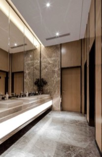 Ways to boost and refresh your bathroom 28
