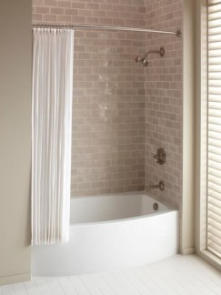 Ways to boost and refresh your bathroom 45