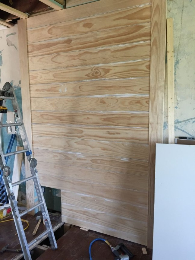 Ways to incorporate shiplap into your home 02
