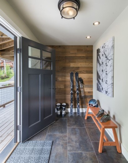Ways to incorporate shiplap into your home 06