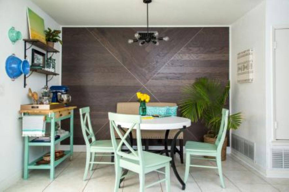 Ways to incorporate shiplap into your home 07