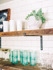 Ways to incorporate shiplap into your home 20
