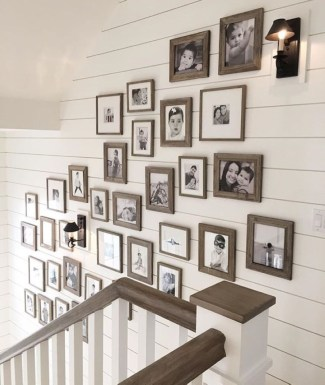 Ways to incorporate shiplap into your home 34