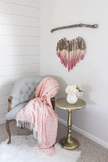 01-diy-wall-hanging-ideas-homebnc