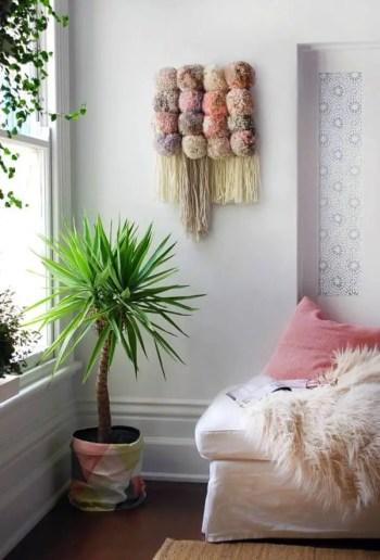 12-diy-wall-hanging-ideas-homebnc