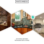 26. stunning kitchen