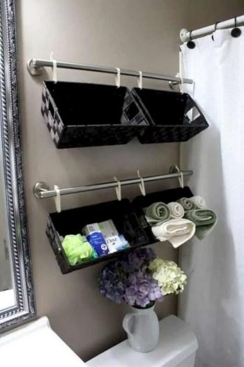 Rv camper van living interior design