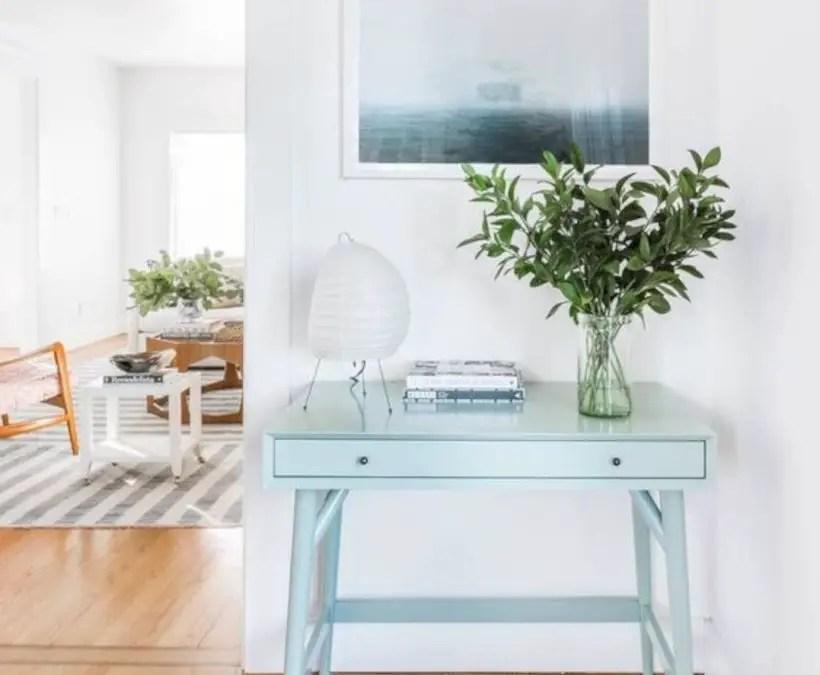 15 Amazing Furniture Ideas for Minimalist Home
