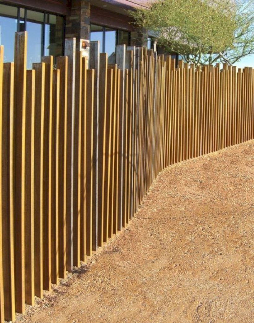wood fence backyard. Wooden Fence For Backyard Wood M