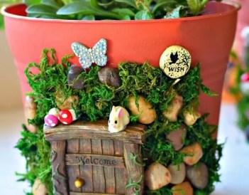 10b-best-diy-fairy-garden-accessories-ideas-homebnc-300x300@2x