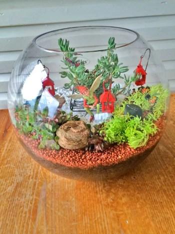 13b-best-diy-fairy-garden-accessories-ideas-homebnc