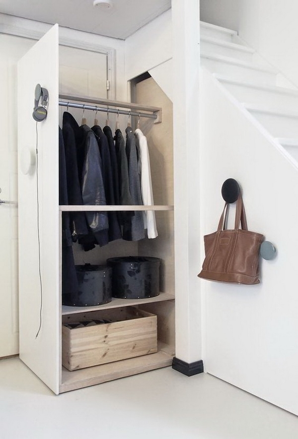 3 closet-drawers-under-the-stairs