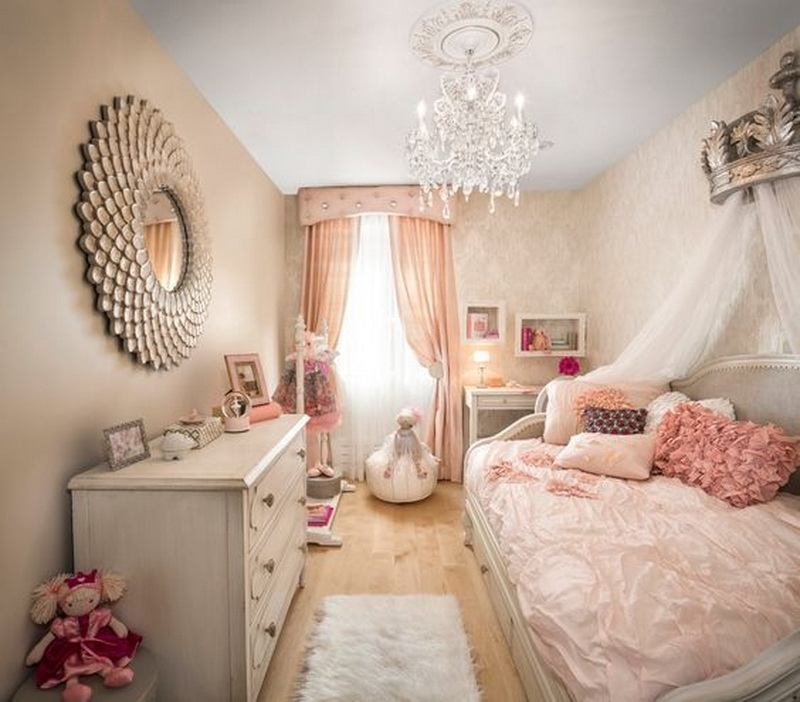 7. wall accent