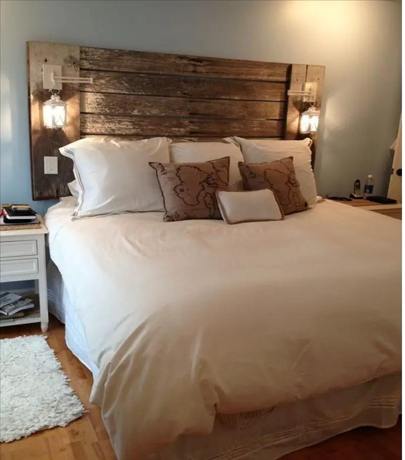 12 Bedroom Decorating Ideas On A Budget Matchness Com