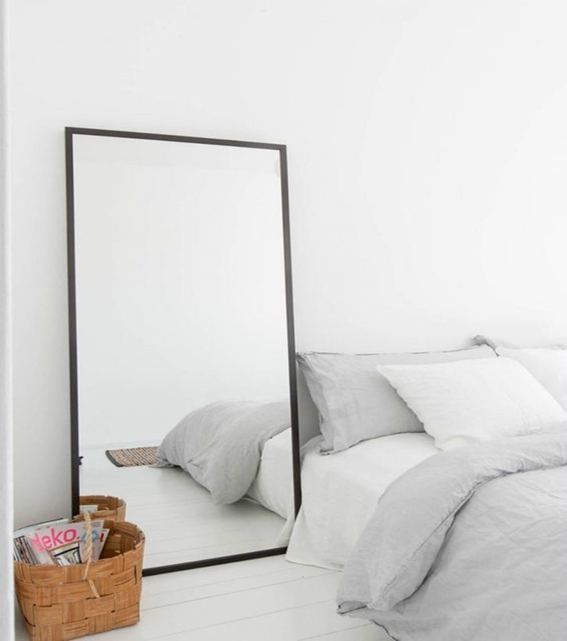 Bedroom decorating ideas on a budget 9