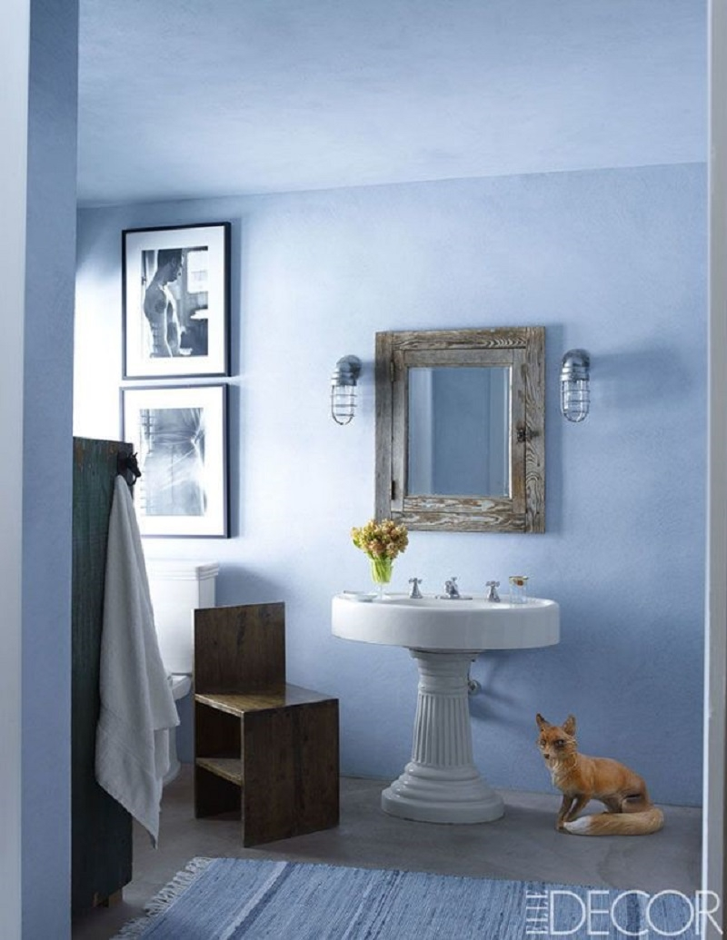 Blue-fox-bathroom