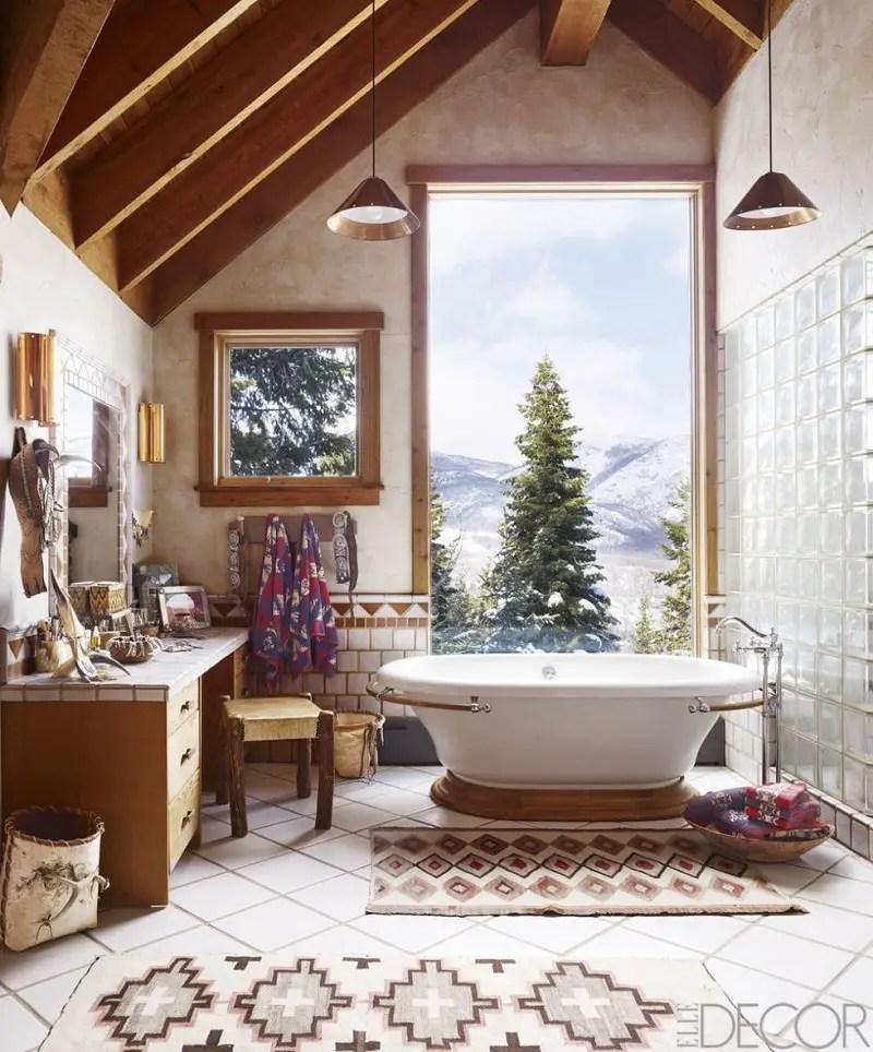 Utah-bathroom
