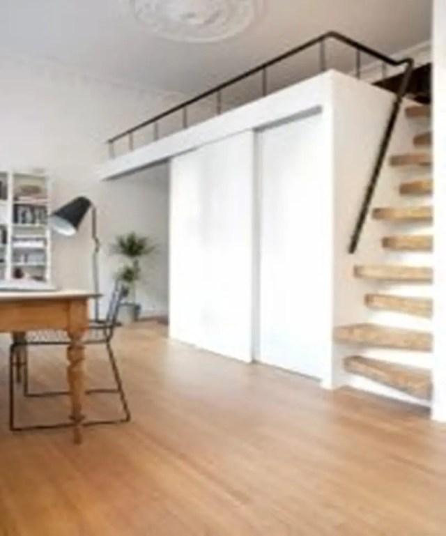 Amazing-loft-stair-for-tiny-house-ideas-10