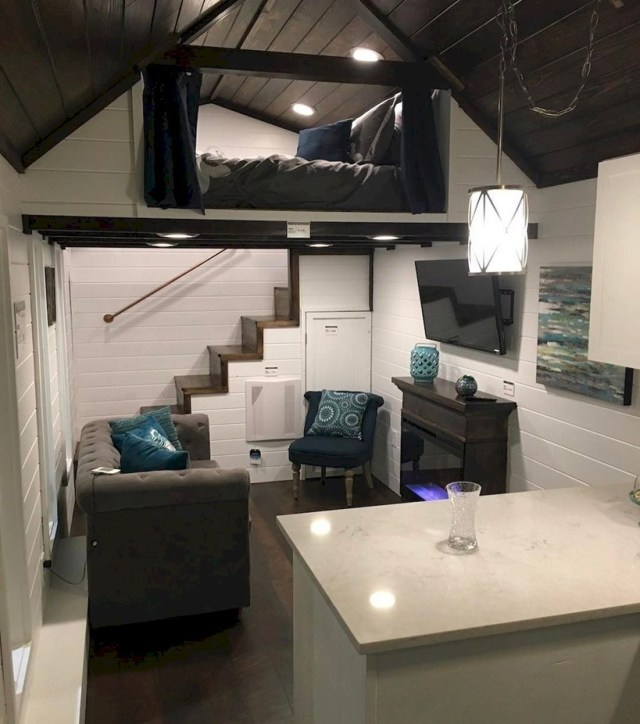 Amazing-loft-stair-for-tiny-house-ideas-12