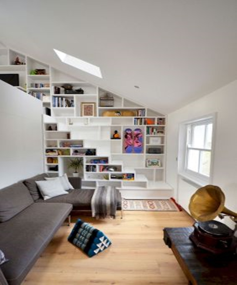 Amazing-loft-stair-for-tiny-house-ideas-4