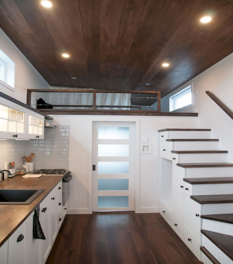 Amazing-loft-stair-for-tiny-house-ideas-5