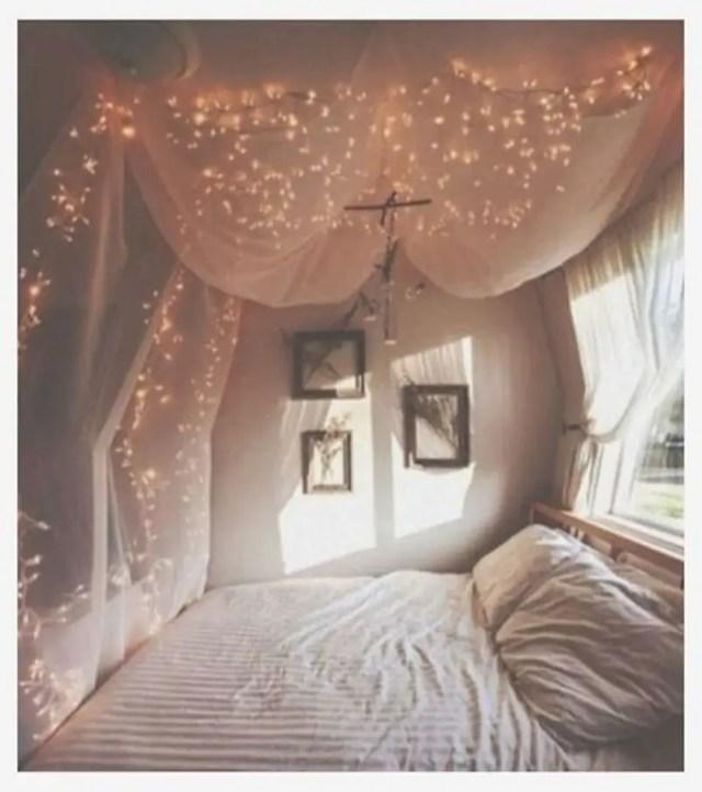 Fairy light 1