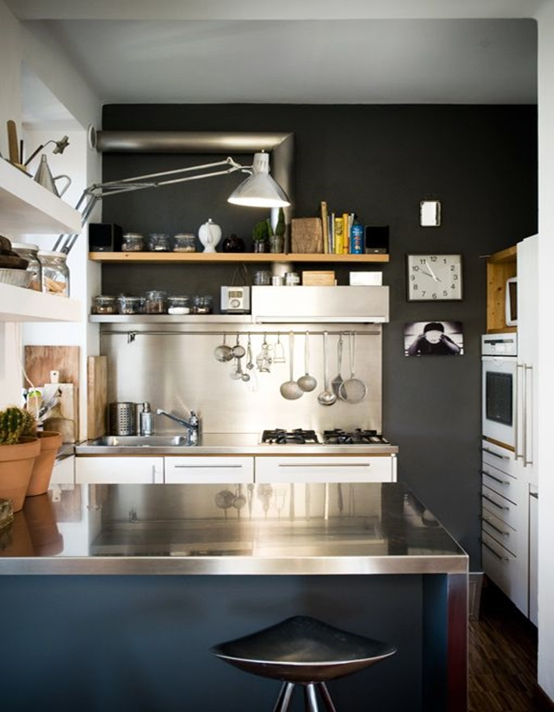 Kitchen-lighting-ideas-10