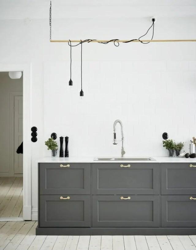 Kitchen-lighting-ideas-2