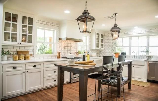 Kitchen-lighting-ideas-6