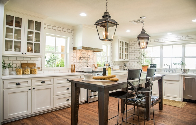 Kitchen-lighting-ideas-6