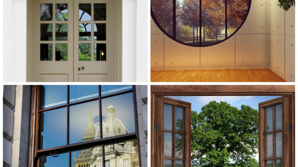 How Choose Appropriate Windows for Your Home