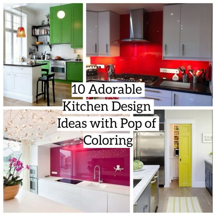 Adorablekitchen