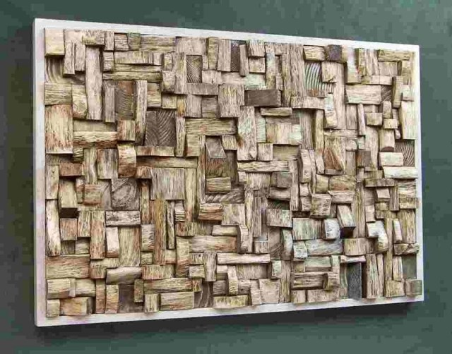 Background gallery wood-wall-art-decor