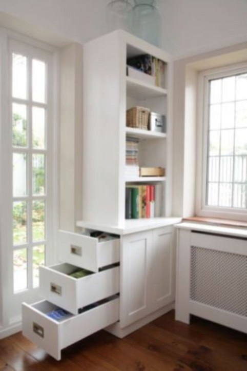 Genius corner storage ideas to upgrade your space 01