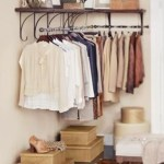Genius corner storage ideas to upgrade your space 07
