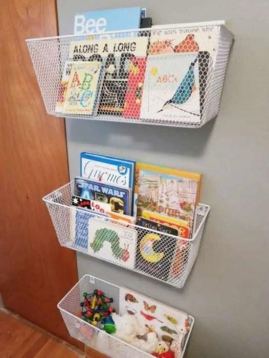 Genius corner storage ideas to upgrade your space 10