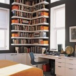 Genius corner storage ideas to upgrade your space 11