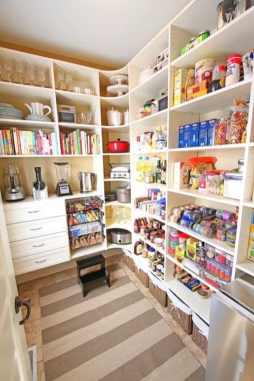 Genius corner storage ideas to upgrade your space 30