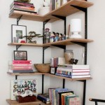 Genius corner storage ideas to upgrade your space 33