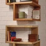 Genius corner storage ideas to upgrade your space 38