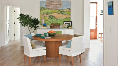 Awesome decor ideas to transition your home for springtime 03