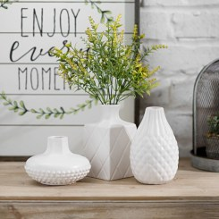Awesome decor ideas to transition your home for springtime 47