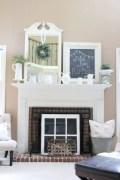 Beautiful farmhouse decor ideas for summer 22