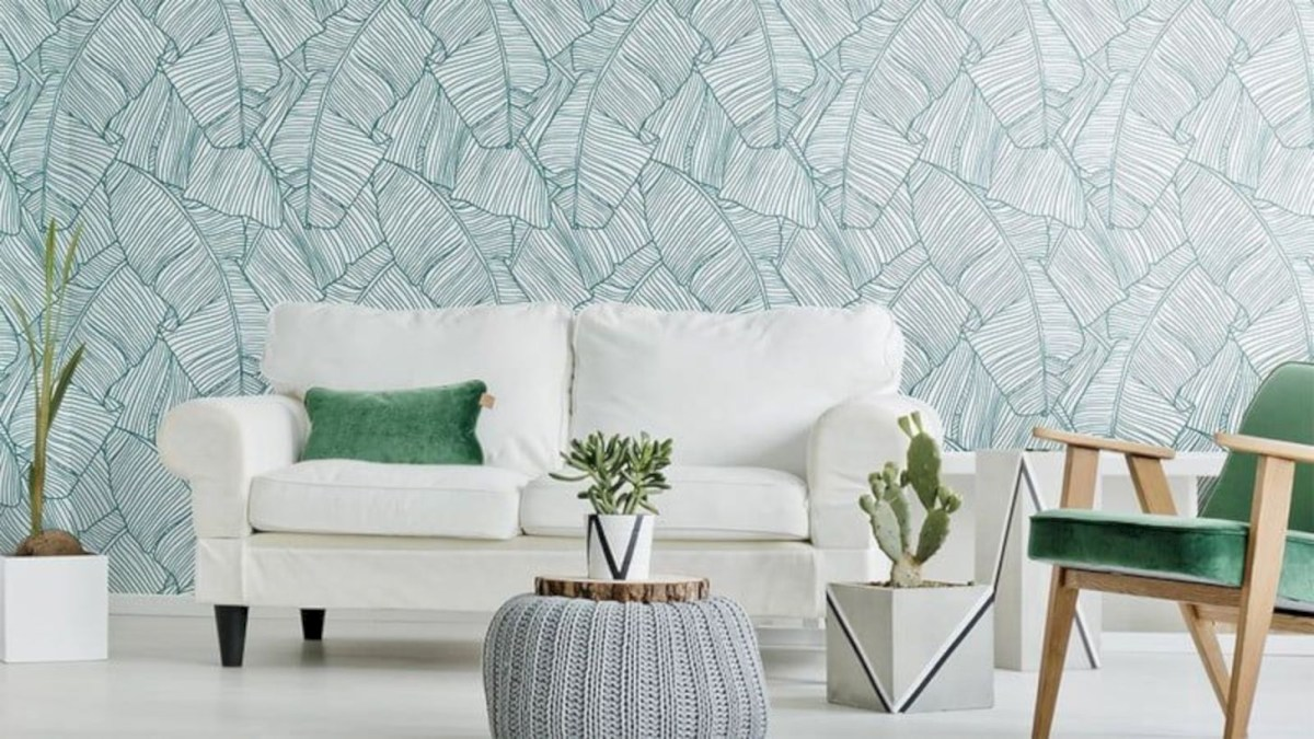 Beautiful modern style to upgrade your living room 38