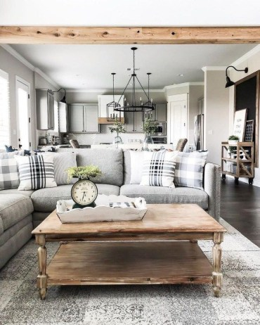 Creative decoration ideas to make every room in your home prettier 19