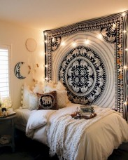 Cute girls bedroom ideas for small rooms 09