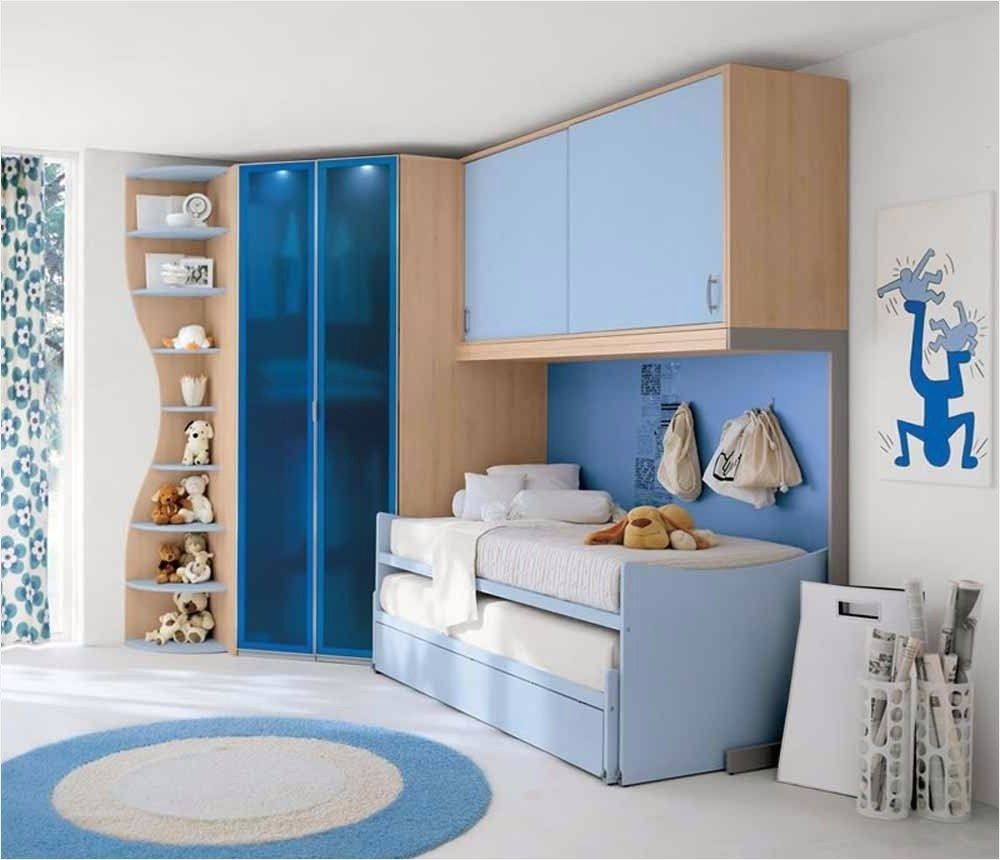 Cute girls bedroom ideas for small rooms 44